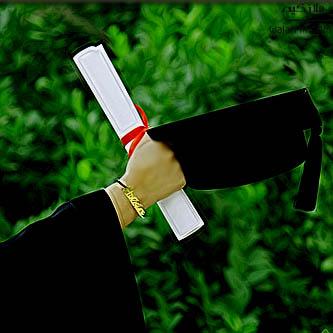 صور بطاقات تهنئة بالنجاح والتخرج للواتس اب 2014 , خلفيات نجاح للواتس اب 2015 , رمزيات واتس اب الحمدلله نجحت 2015