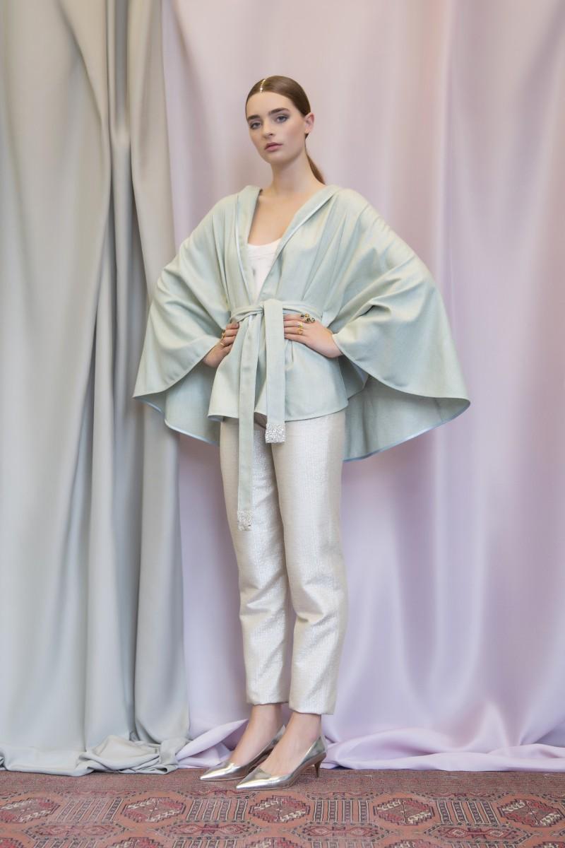 ملابس بناتى فخمة للعيد 2014 , ازياء خروج للبنات 2015 , ازياء جديدة للعيد 2015