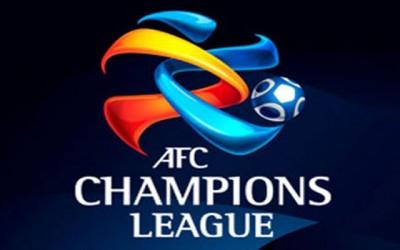نتائج قرعة ربع نهائي أبطال آسيا 2014 , مباريات دور الثمانية دوري ابطال اسيا 20114