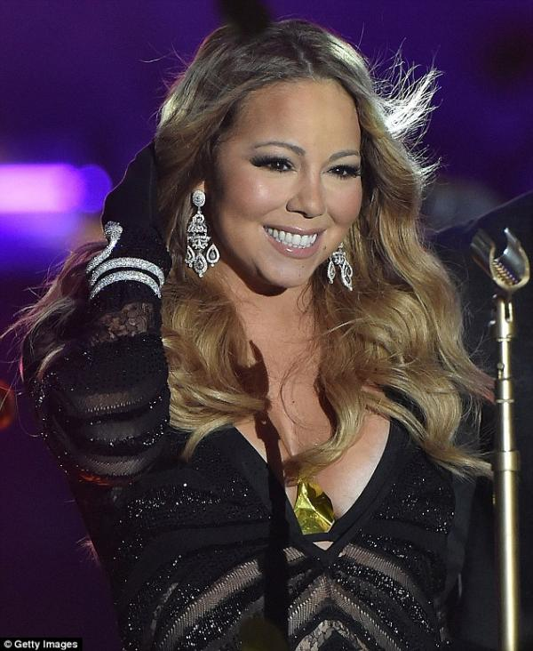 ��� ����� ���� �� ��� World Music Awards 2014