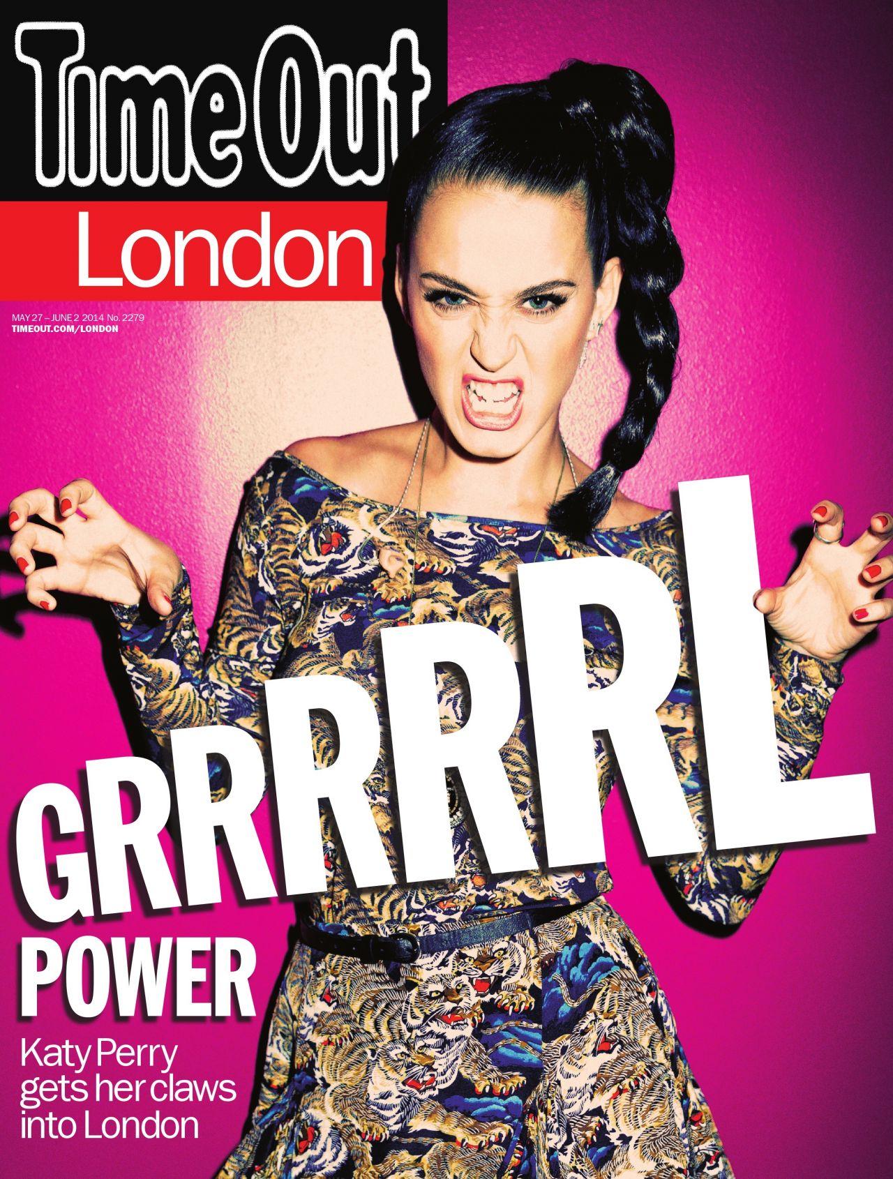 ��� ������� ��������� ���� ���� 2015 , ���� ��� ���� ���� 2015 Katy Perry