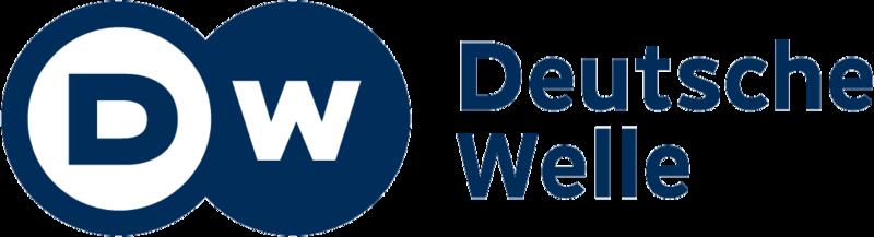 تردد قناة dw الالمانية على نايل سات وعربسات بتاريخ اليوم 29-5-2014