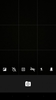 ����� ����� ������ ���� Google Camera ������ ������ 28-5-2014