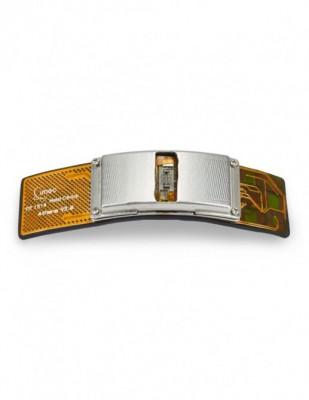 بالصور Simband اسوارة ذكية من سامسونج لمتابعة حالتك الصحية
