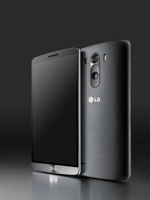 ������ 5 ������ �� ���� �� ���� lg g3