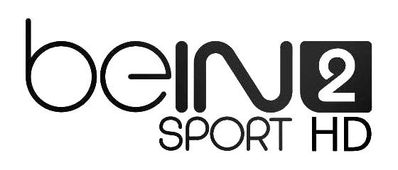 ���� ���� beIN Sports 2 HD ��� ���� ��� ������ ����� 29-5-2014