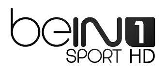 تردد قناة beIN Sports نايل