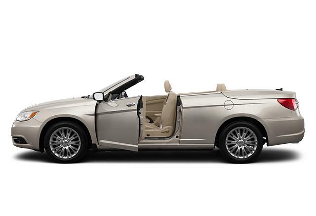 ��� �������� ���� ����� ������� 2014 Chrysler
