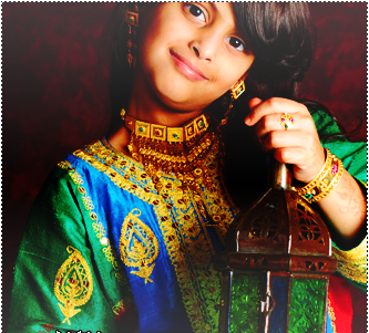 احلى رمزيات بنات لشهر رمضان 2014 , صور بنات في شهر رمضان 2014 , خلفيات رمضانية جديدة 2015