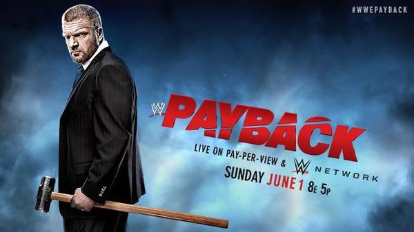 ������ ����� ������ �������� ��� ��� payback 2014