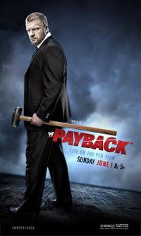 ������ ������ ������ �������� ��� ��� 2014 payback
