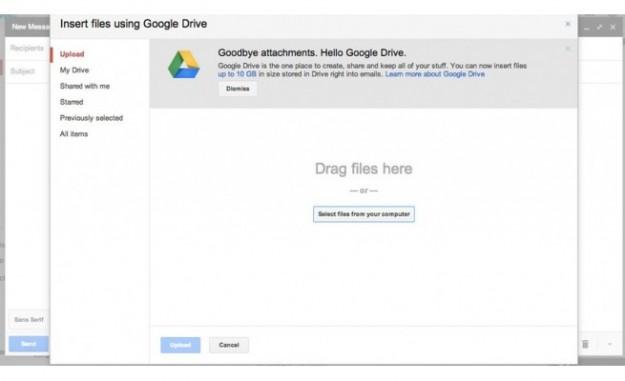 3 ������ �� ������ ����� �� ���� ����� Drive Google