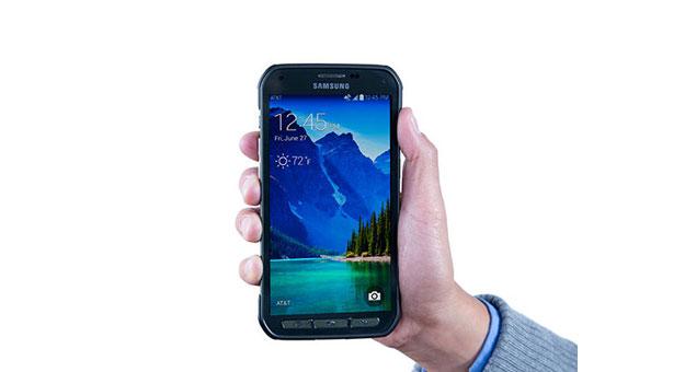 ����� ����� ���� Galaxy S5 Active , ������� ���� ���� Galaxy S5 Active