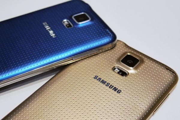 رسميا اطلاق هاتف Galaxy S5 Active , مواصفات وسعر هاتف Galaxy S5 Active
