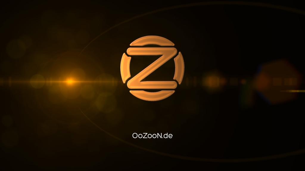 OoZooN dm800se OE2.0 2014-05-31 ramiMAHER ssl84d