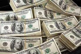 الدولار اليوم الاثنين 2-6-2014
