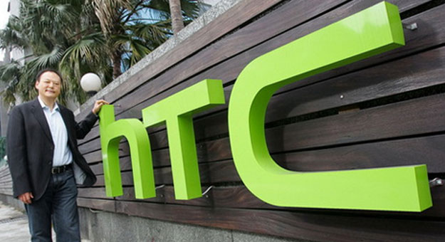 ��� �������� ���� HTC One E8