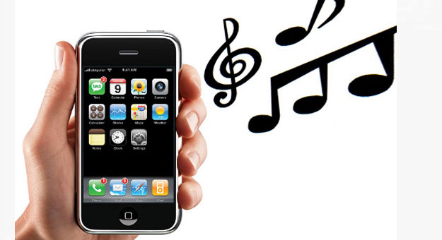 ����� ����� Musicovery Player ������ ������� ���������� 2014
