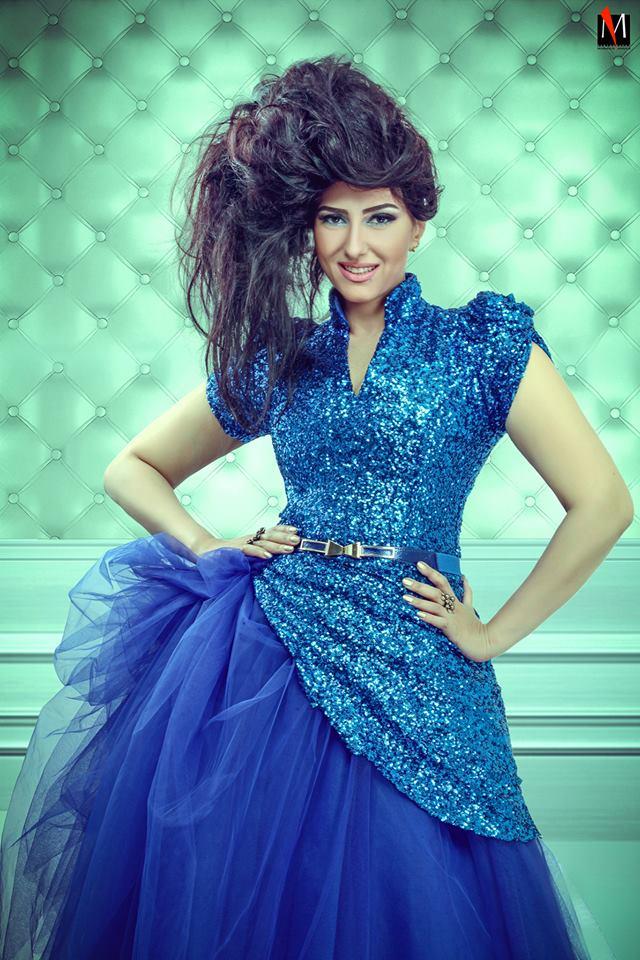 صور الممثلة المصرية حنان مطاوع 2014 , أحدث صور حنان مطاوع 2015 Hanan Motawie