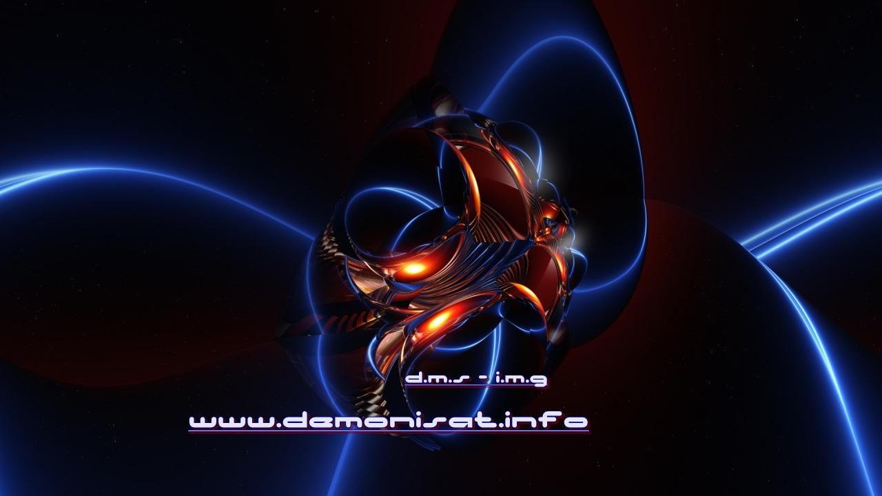D.M.S dm7020hdv2 OE2 v3.9