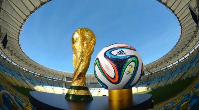 معلومات وحقائق عن المنتخبات المشاركة في مونديال كأس العالم 2014