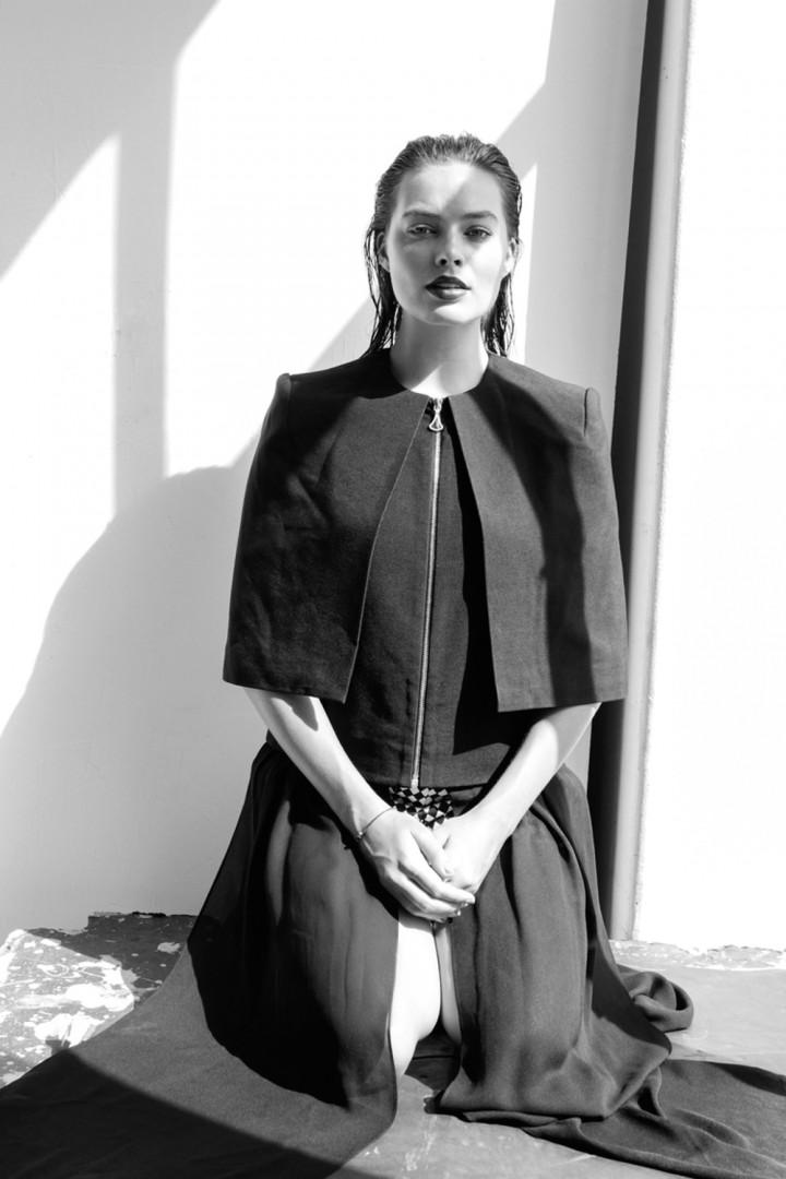 ��� ������� ���������� ������ ���� 2015 , ��� ������ ���� 2015 Margot Robbie
