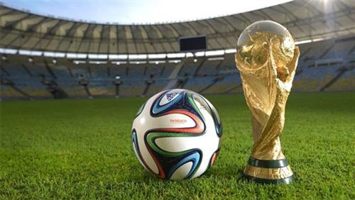 تردد القنوات التركية الناقلة مجانا لكأس العالم 2014 , تردد قناة trt المفتوحة لمشاهدة كأس العالم 2014