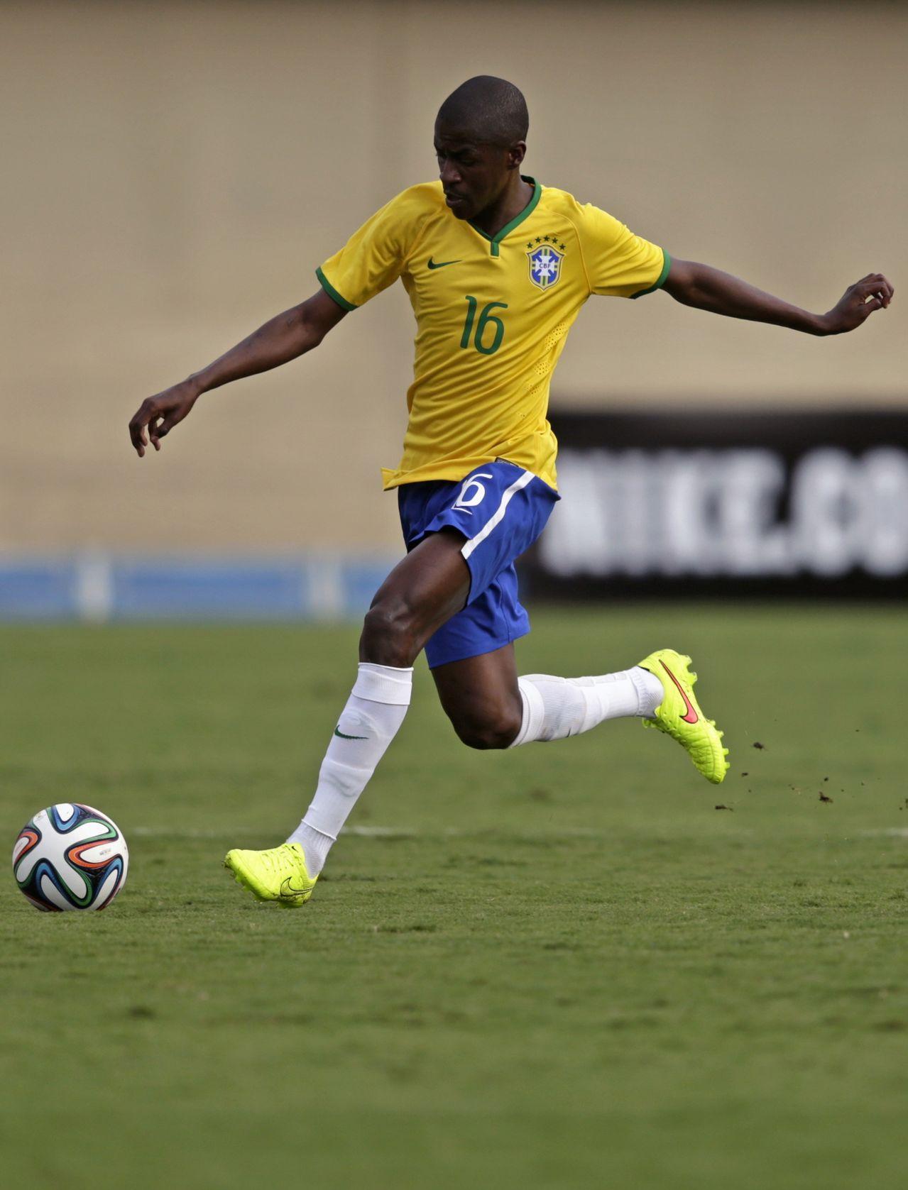 صور لاعبي ونجوم مونديال كأس العالم 2014 بالبرازيل , صور اللاعبين المشاركين في كأس العالم 2014