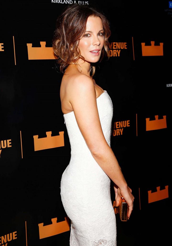 ��� ������� ���������� ��� �������� 2014 , ���� ��� ��� �������� 2015 Kate Beckinsale