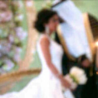 صور عروس وعريس روعة 2014 صور خلفيات حلوة للعريس والعروسة 2015