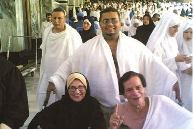 صور نجوم الفن في جنازة الفنان محمد أبو الحسن 2014 , صور جنازة محمد أبو الحسن 2014
