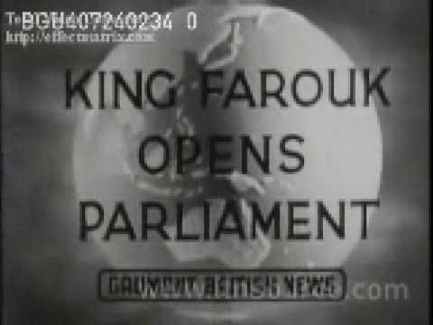 �������� ����� ��� ����� ����� ����� ����� ��� 1937