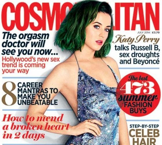 ��� ���� ���� ��� ���� Cosmopolitan ����� 2014