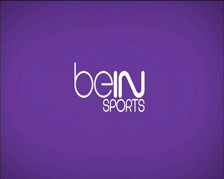 تابعوا معنا جديد beIN SPORTS