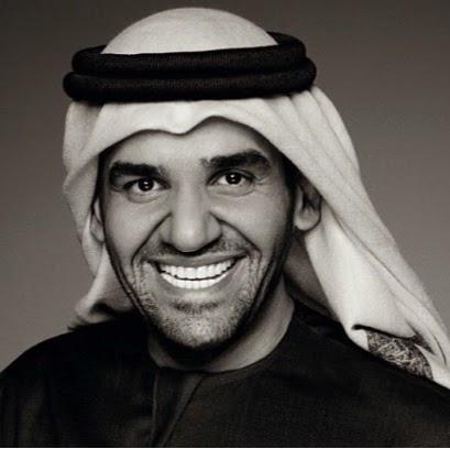 تحميل اغنية اغلى حمد ومحمد حسين الجسمي 2014 Mp3 نسخة أصلية