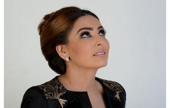��� ������� �������� ����� ����� 2014 , ���� ��� ����� ����� 2015 Fatma Alsafi
