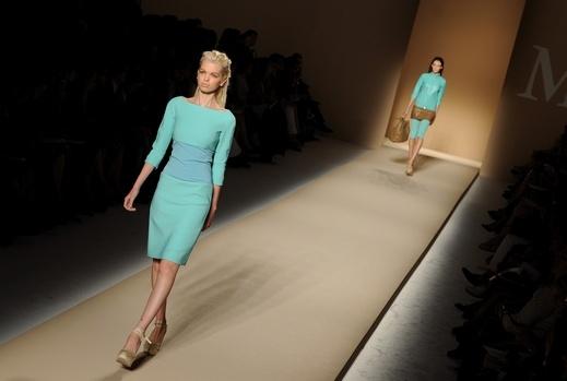 0c087932a ملابس ايطاليه للبنات صيف 2014 , ملابس رسمية راقية للبنات 2015 , تصاميم ملابس  ايطاليه للبنات 2015