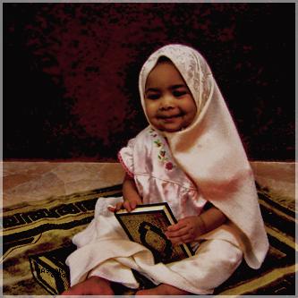 خلفيات رمضانية جديدة للبلاك بيري 2014 , رمزيات شهر رمضان بلاك بيري 2014