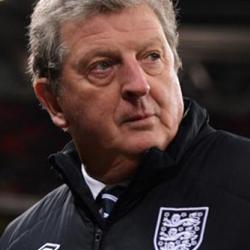 تقديم مباراة انجلترا وايطاليا اليوم الاحد 15-6-2014 england vs italy