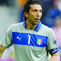 ����� ������ ������� �������� ����� ����� 15-6-2014 england vs italy