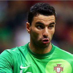 ����� ������ ������� ��������� ����� ������� 16-6-2014 portugal vs germany