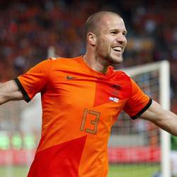 ����� ������ ������� ������� ����� ����� 15-6-2014 spain vs netherlands