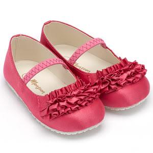 0d280ce7e احذية اطفال ناعمة للبنات 2014 , احدث موديلات احذية الاطفال البنات 2015 , صنادل  اطفال بنات جميلة 2015