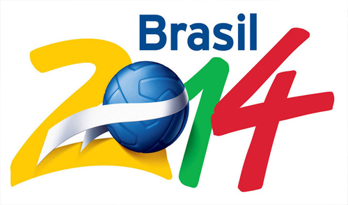 ��� ���� ���� ��� ����� ���� ������ 2014 ��������� , Google World Cup 2014 doodles