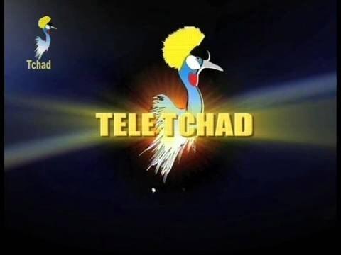 تردد قناة tele tchad على نايل سات بتاريخ اليوم 12-6-2014 , لمشاهدة كأس العالم