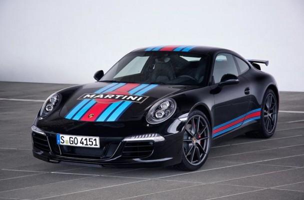 ��� ����� ���� 911 S Martini ������� , ������� ����� ���� 911 S Martini ����� 2014