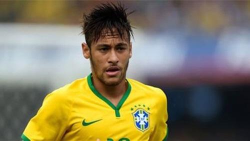 بالاسم 7 لاعبين برازيليين سجلوا هدفين في افتتاح المونديال