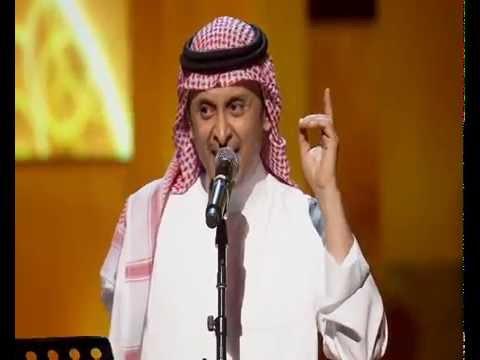 يوتيوب اغنية احكي بهمسك عبد المجيد عبدالله حفلة دبي 2014 hd