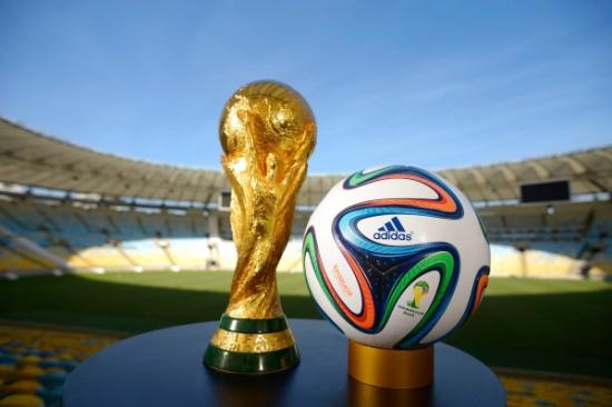 مشاهدة مباريات كأس العالم في الاردن بالمجان عبر قناة سوريا المونديال 2014