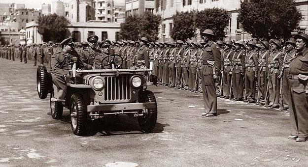 ����� ���� ����� ������ �� ��� ������ 1948